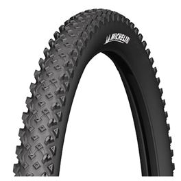 Cubierta michelin country race´r 26x2.10 acces lio